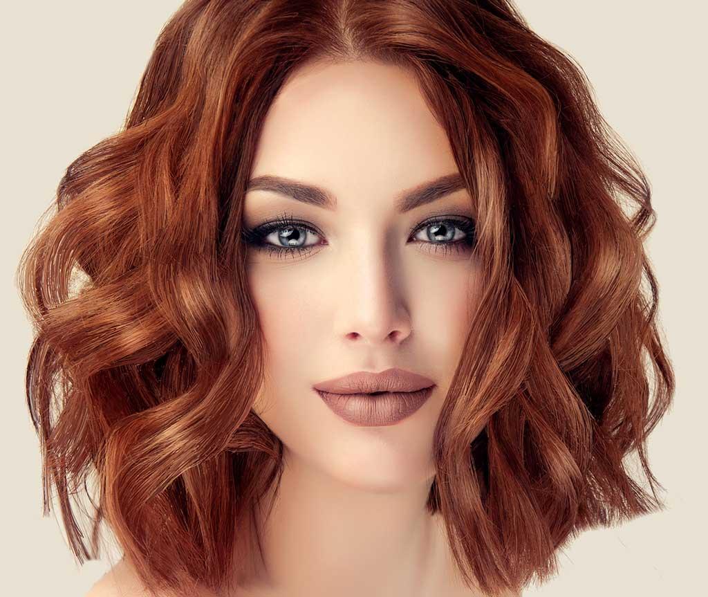 Hair Spa Andrea Pantuso